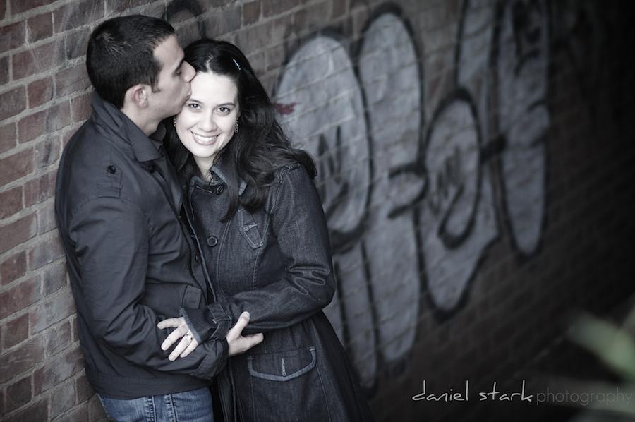 Daniel Stark Photography
