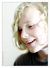 Max (tatananas) Tags: portrait max children nikon gimp sigma linux enfant gnu d80 tatane tatananas