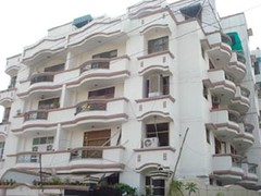 Kanpur 2 (anoopasthanaproperties) Tags: india house building home farmhouse landscape hostel construction interiors factory forsale apartment flat room ghar property commercial duplex developers buy land builders rent freehold sell residential investment anoop purchase drawingroom bungalow bharat guesthouse lease kanpur multistory raju multiplex agriculturalland shruti tenant landlord agreement dreamhome uttarpradesh mediator promoters hindustan makaan servicedapartment asthana suyash realestateagents rentout leasehold commercialcomplex grouphousing 2bhk industrialland realestateconsultant onrent 3bhk 4bhk anoopasthana anoopasthanaproperties propertydealers rentin kritiraj factoryshed chhavijain kanpurnagar gaurenteedreturns realestateinvestmentconsultantinindia realestatebrokersinindia