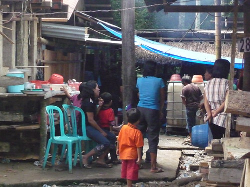 Pays Toraja Sud (19)