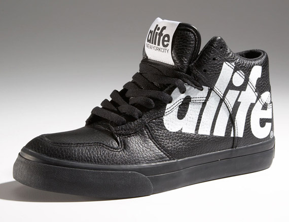 3409022285 a1cc8f8c03 o ALIFE Shoes on Sale at GILT