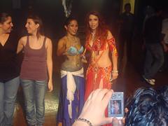 Show de Jillina en Panam (wizard387) Tags: show en de panam jillina