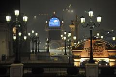 Macau 2009 - The Venetian (13)