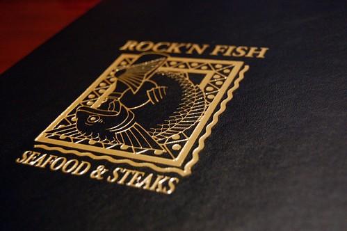 rocknfish 011