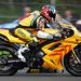 Dean Ellison - Co-Ordit Racing - Oulton Park