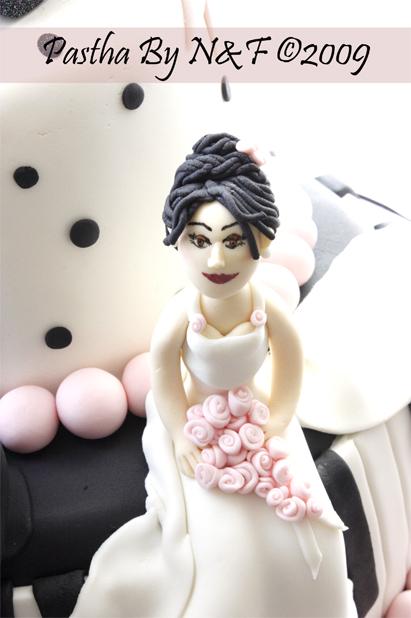 Düğün3