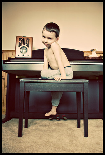 Piano_Man5