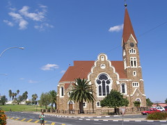 P4140907 (Ken1958) Tags: explore namibia april2009