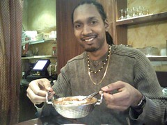 bricklane curry house - phall curry contest new york