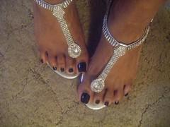 l_b79eadac8a754e8bb2d742abd7174bb4 (chilltown1) Tags: feet toes ebony
