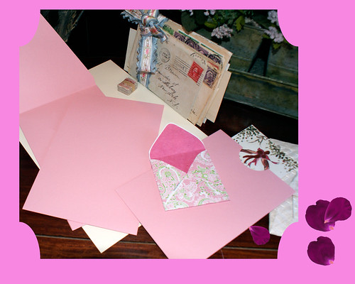 letter-pink-saturday
