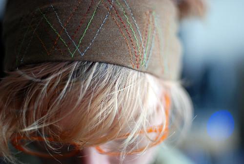 (no)headband14