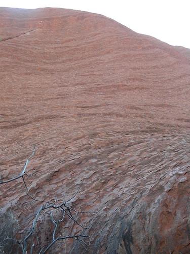 Mar de pedra