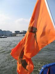 ~IMG_2543 (mathijs213) Tags: 2009 grachten koninginnedag amsterdamse