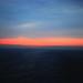 sun rise divider