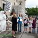 Polar Bear Petitions to Interior Department