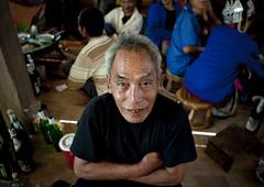Join the party! Akha minority Laos (Eric Lafforgue) Tags: voyage travel tourism asia asie laos lao asean tourisme akha  4473 lafforgue laopeoplesdemocraticrepublic lpdr   asiedusudest socialistrepublic laosa    laosz  frenchcolonialempire rpubliquedmocratiquepopulairelao  laosas
