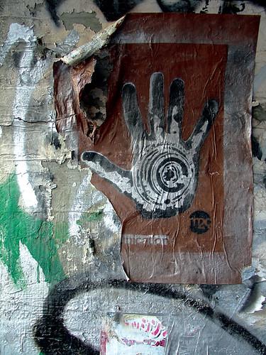 m2c street art revisitied
