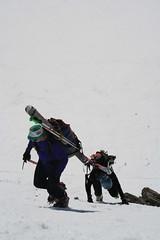 Vignemale-107 (Aitor Salaberria) Tags: pyrenees skitouring pirineos randonee pirineoak esquidetravesia vignemale pirenees mendieskia