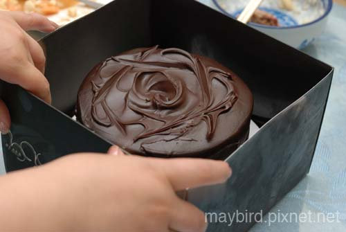 黃湘怡經典巧克力
