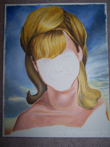 acrylic-portrait-3