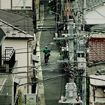 Tokyo 1577 thumbnail