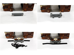 ContactSheet-007 (starstreak007) Tags: lego ucs sandcrawler 10144