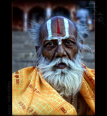 A path left behind Ganges India (CyrusMafi) Tags: world old blue red portrait india man color yellow sunrise canon river temple gold poetry god religion pray poor holy international harmony soul varanasi fabulous idle soe baba hdr ganges rosepetal abigfave shieldofexcellence colorphotoaward aplusphoto citrit overtheexcellence vftw exeplaryshots goldstaraward rubyphotographer stealingshadows 100commentgroup photoartbloggroup dragondaggerphoto artofimages cyrusmafi inspiredbyyourbeauty mindigtopponalwaysontop photographersworldbestfriends mbpictures daarklands bestcapturesaoi supershotboat