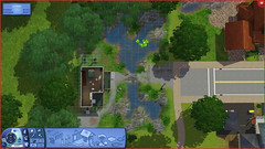 Sims_3_screenshot16