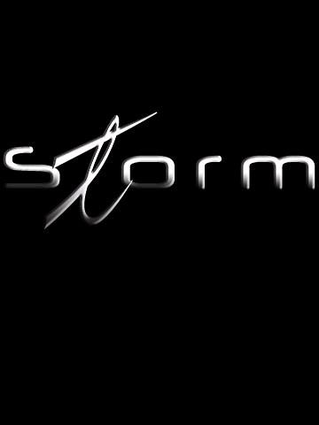 blackberry storm wallpapers. WALLPAPERS STORM Storm