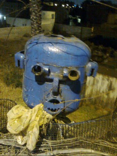 blue_man_puke
