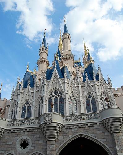 Disney - 06.01.09 (72 of 84)