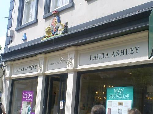 laura-ashley-kingston.jpg