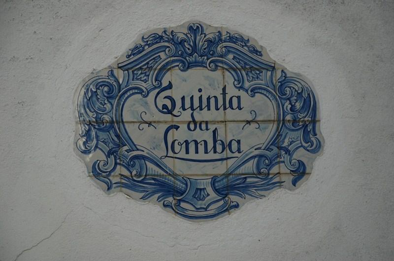 Lomba 047