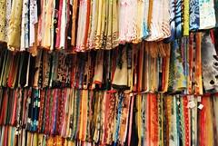 Variedad (ro.ramirez) Tags: nikon maroc medina marruecos tangier tanger marrocco d60