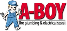 A_Boy Logo