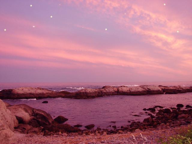 pink-saturday-pink-sky-2