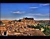 Ibla Panorama (Antudo) Tags: panorama sicily bruno hdr sicilia ragusa ibla photomatix tamron18200 sonyalpha350 phoddastica antudo