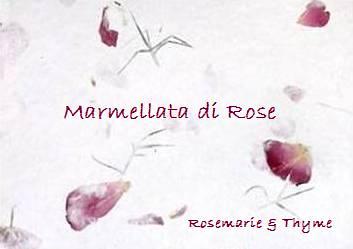 etichetta_marmellata_di_rose
