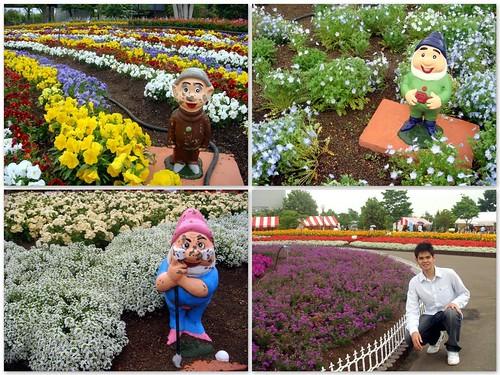 09-05-31 花いっぱいフェーア