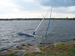 Czerwiec (El Viejoy la Mar) Tags: boat no sinking coments czerwiec