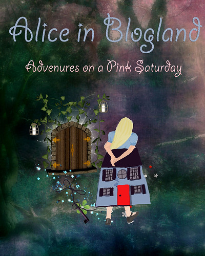 alice-in-blogland-adventures-on-a-pink-saturday