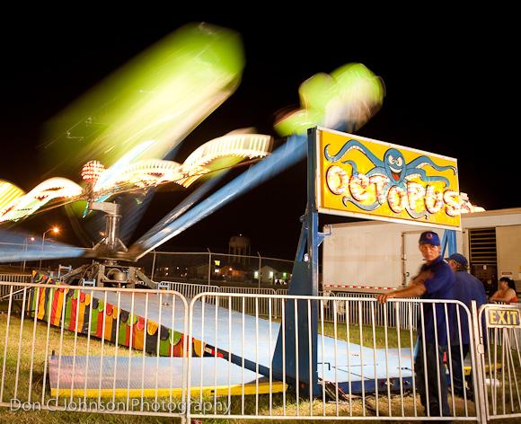 Seagoville Carnival-102