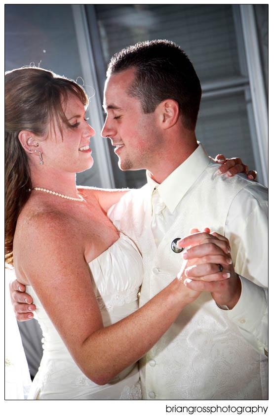 2009 brian_gross_photography san_ramon_ca wedding_photography