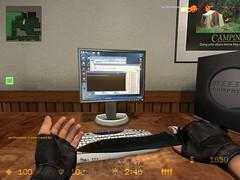 CS_Office WinXP Camper 01