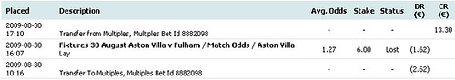 multiple_bet_man_city_villa_everton