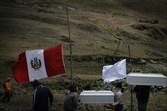 MATANZA DE PUTIS (elcomercioperu) Tags: peru ayacucho huamanga