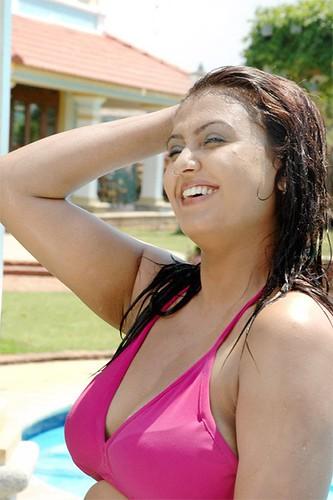 Sammi sweetheart giancola leaked nudes