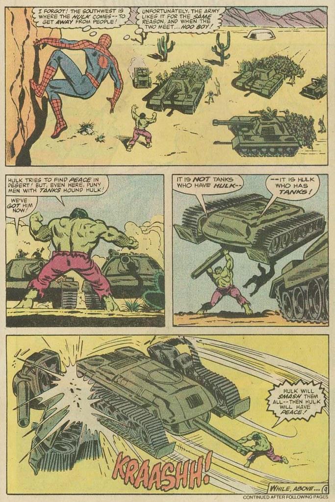 hulk82giveaway-15