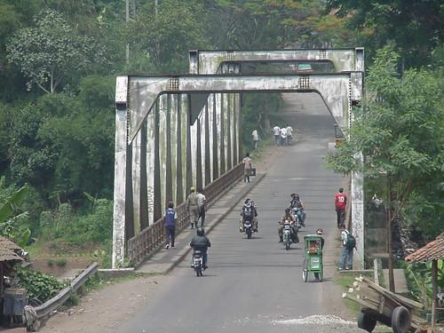 Jawa barat indonesia